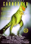carnosaur-horror-movie-poster