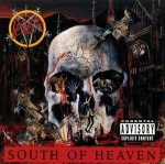 Slayer_South_of_Heaven
