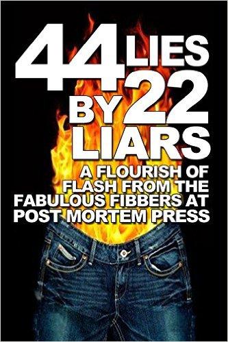 44 lies