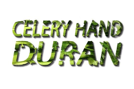 celery-title