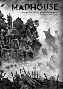 MADHOUSE-front-cover-600px